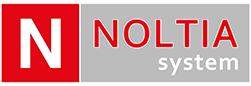 Noltia System